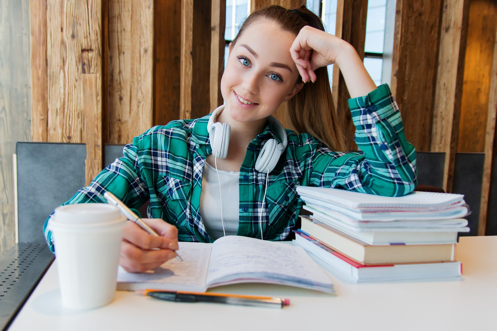 private reading and essay writing tutoring in toronto