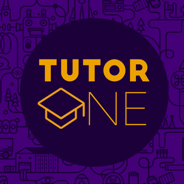TutorOne In-Home Tutoring